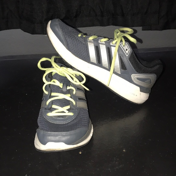 adidas Shoes - Adidas Workout Shoes